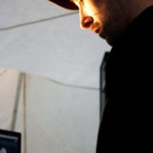 kaboogie radio darkwave 27-08-11