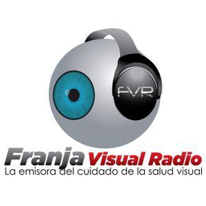 Salud Visual Hoy -- PROM 51 09 03 2017