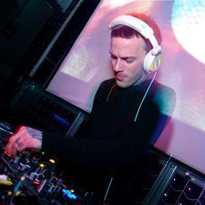 Max Alexandre- Detroit live 02-10-10