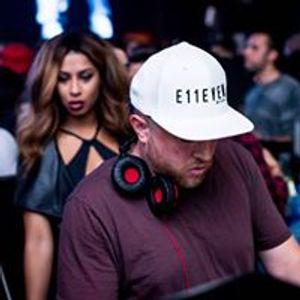Club XL - 106.7fm - Mix 2