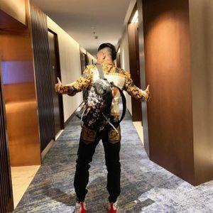 New Việt Mix 2019 - Tháng Tư  Lời Nói Dối Của Em & Anh Chẳng Sao Mà - Xi Dolce MIX