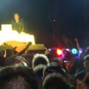 DJ STK