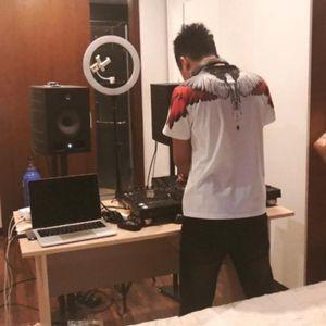 Bay Phòng - Căng & Trôi (Đẳng cấp Nhạc Lên Đồ Full Track DJ Tilo ) - Bống Cadilak