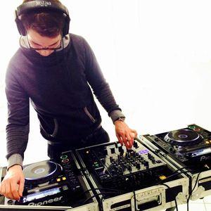 Set Mix Skrillex #10 12/04/2015