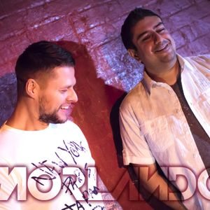 Morlando In The Mix Week 21