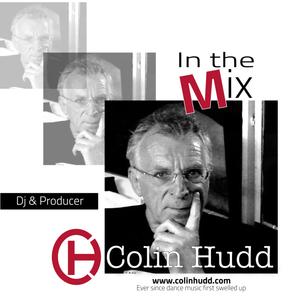 Colin Hudd Ministry of Sound Live 1996 Pt2