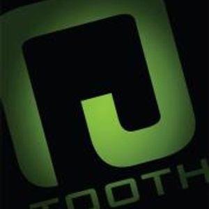 DJ-QTooth - Sweet time ♥ Mini mixset