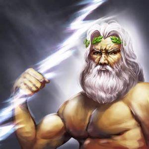 Zeus Mix Part 2