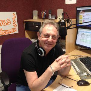 Roy Stannard's The Whole Nine Yards 5th may 2012 Hour 2 - An Alternative England