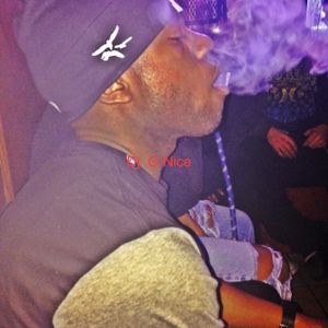 Dj  G Nice - King Mix