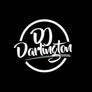 #Kiboko #DJDarlington™