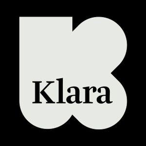Klara Late Night 21 01 2013
