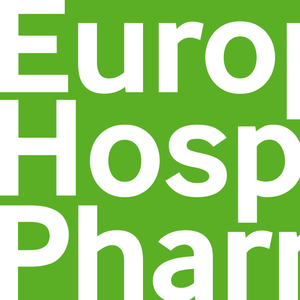 EAHP 2014: It doesn't matter how good the drugs are if patients don't take them