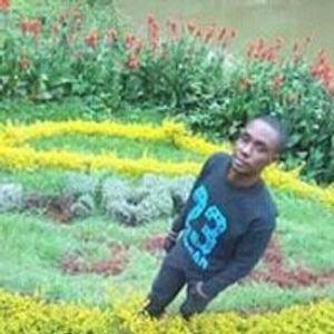 kikuyu gospel songs mp3