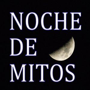 Noche de Mitos (67) LUIS ÁLVAREZ, un periodista excepcional ## Marcos Carmona,CASO OVNI en ASTURIAS