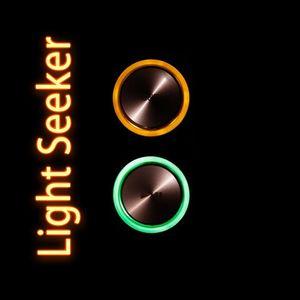 Light Night 6