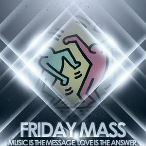 FRIDAY MASS ESSENTIAL MIX 2013