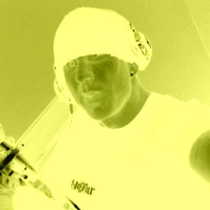 Blitz&Donner (Timecodevinylset)