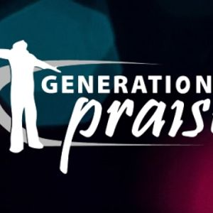 Nov 2013 Ds. Mantel Generation Praise