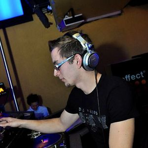 ChRiiSsNation - Live @ TECHNO4EVER 28.04.2012