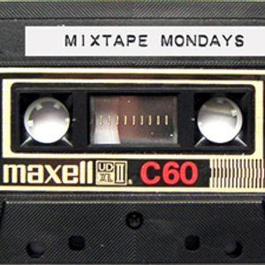 Mixtape Monday: Clap Yo Hands (One Hand)