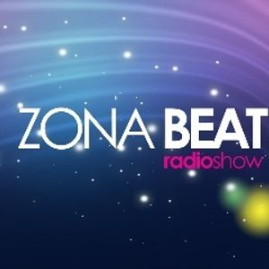 Zona Beat 037 - Luis del Villar Dj Guest