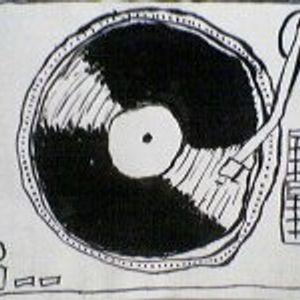 final mix otavio%vince kuduro electro dubstep dnb