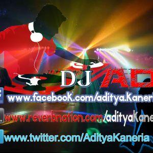 Potential With DJ Adi Episode 004