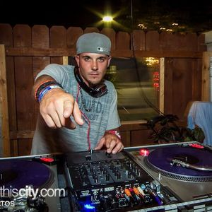 This Is TrapStep - Dj Danny D