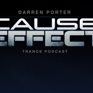 Cause and Effect 014