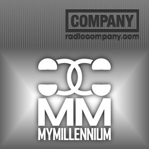 MYMillennium 12 11 2016