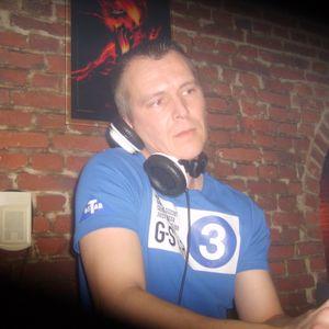 Mix Da Ruck Tech House Juin 2012
