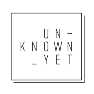 Unknown_yet @ Clase De Siete 06/02/16