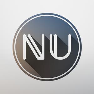NuEuphoria
