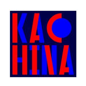 Kachina Live Mix Sept 2011 (PT I)