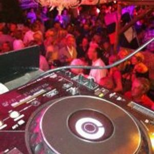 October mix -DJ ColbyCo   let me know if you like it ?  ENJOY