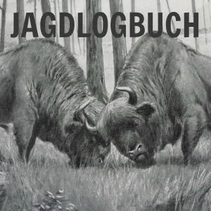 JLB006 1. Regionalkonferenz Köln