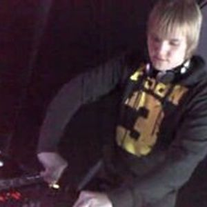 Skaarj Guest mix with Llupa