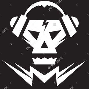 MANI3K DJ sets 4FuN Electro Bass House