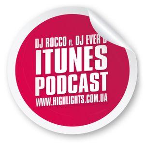 DJ Rocco ft. DJ Ever B – TRILL (ft. G4shi)