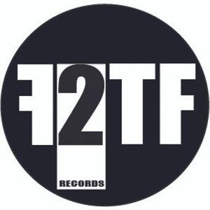Captain Knuckles presents Flow 2 The Floor Records Episode 001