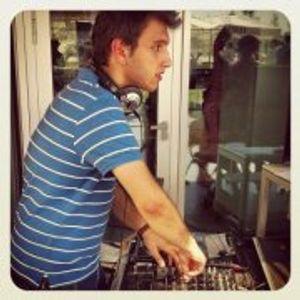 KBB Live DJ Set(Trance)