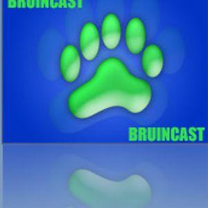 BruinCast Episode 15