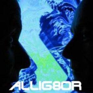 AL Stevens NightClub (8)