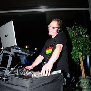 The Revolution Recruits-DJ TRANCID
