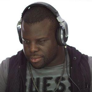 house hip hop 2011 new fun DJ biggs
