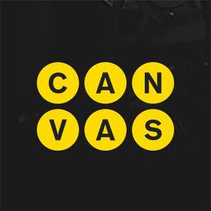 CANVAS - The Future Sound Of - Episode 3 - Jerls