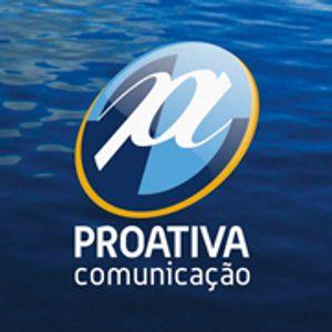 Entrevista Autismo - Renata Michel para Rádio Nacional