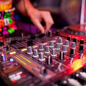 DJ Kisslyi - Stereo mix 2