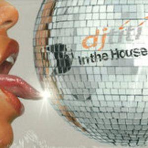 Mix House 07.03.2012